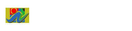 长春久耐驰喷漆烤漆房专营18643078307 专营:红外线烤漆房 烤漆房配件 家具喷烤漆房 工业涂装流水线 打磨机打磨台