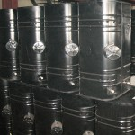 吉林省吉阳汽车油箱专卖有限责任公司
