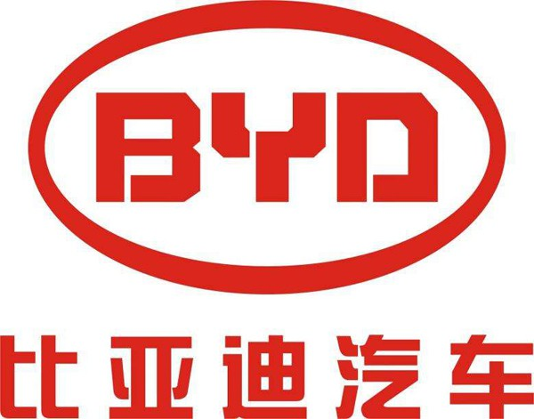 长春原厂比亚迪汽车配件专营 -