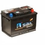 沈阳安图统一GS骆驼风帆蓄电池有限责任公司