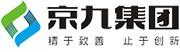 京球电动车电池吉林省办事处名片 -