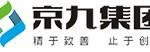 京球电动车电池吉林省办事处