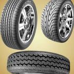 长春汽车轮胎冬季轮胎