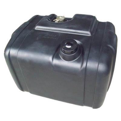 吉林省吉阳(加热)油箱专卖是一家专营汽车油箱的知名商行。主要面向吉林省批发、零售汽车加热油箱。主营产品包括:加热油箱、铝合金油箱、卡车油箱。   公司坚持经营一流汽车油箱,打造一流服务的经营目标,秉承顾客至上的服务原则,在卡车油箱行业中享有极高的知名度和美誉度,广大车主的信任和口碑成为吉阳油箱稳步发展的不竭动力。我们以第一手货源,极具竞争力的产品价格,为广大汽车用户提供高品质的汽车油箱,吉阳油箱随时恭候您的驾临!   公司地址:吉林省长春市102国道范家屯收费站前行800米即到(网络公司勿扰)