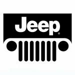 长春吉普(jeep)配件专营店