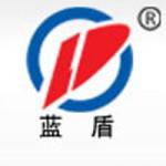 遼寧沈陽橡膠配件有限公司