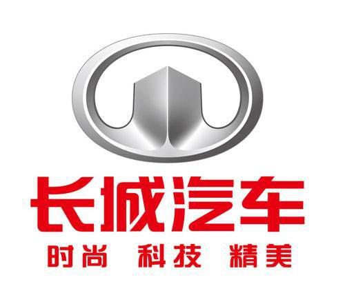 哈尔滨/长春/沈阳/内蒙微型车长城钣金件大全 -