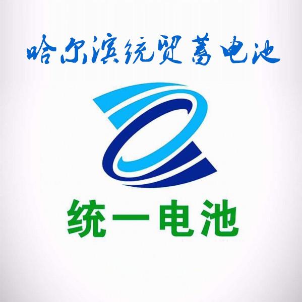 黑龙江统贸蓄电池经销有限公司 -