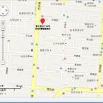 哈尔滨配汽车芯片钥匙公安局备案开锁(长期招收学员,定期技术培训)