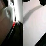 长春车之源汽车凹陷修复技术加盟