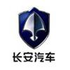 重庆长安铃木汽车股份有限公司M