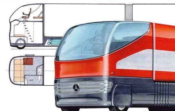 """是国内卡车驾驶室的""""战斗机"""""""