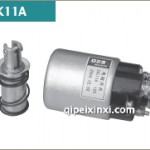 百信DK11A电磁开关系列