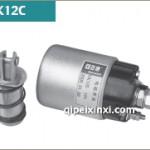 百信DK12C 电磁开关系列