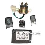 498-1047电器