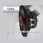 1310-5寸索尼汽车喇叭