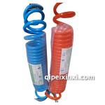 防冻软管-6米-8米(富奥传动轴)