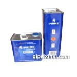 XTD-600金油、XTD-603固化剂—汽车涂料