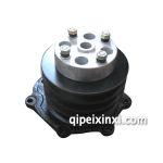 大柴498发动机配件(CD32-C012水泵)