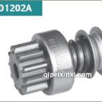 百信QD1202A 单向器