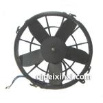 HC-46-261C(吸风)电子扇