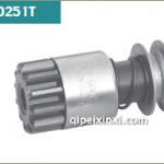 百信QD251T 单向器