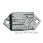 131电子调节器(12V24V永迪)