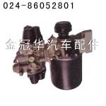 奥威干燥器(六回路)
