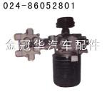 奥威干燥器(四回路)