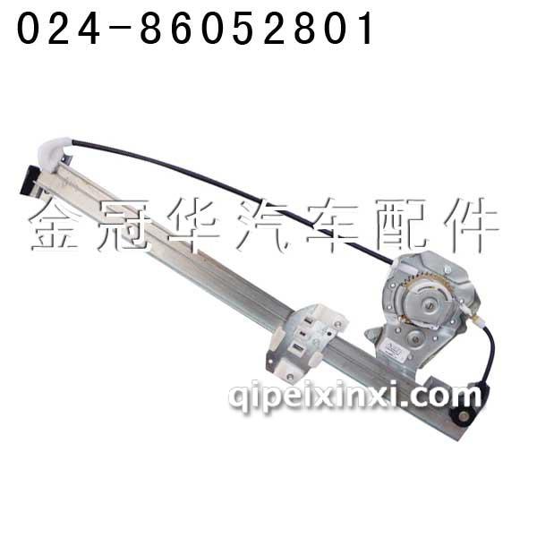 j6手动玻璃升降器(j6手动玻璃升降器…)-沈阳金冠华
