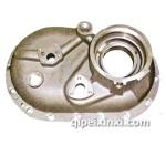 AOE圆柱齿轮壳盖