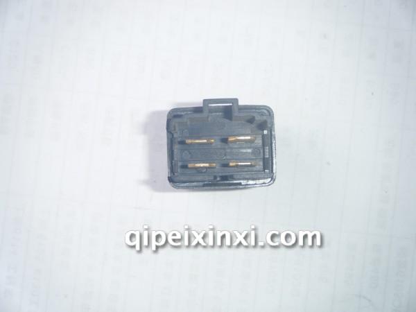 继电器(金杯.12v.24v,四叉…)-东北汽车电器电器配件