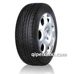 进口轮胎批发-固特异轮胎专卖|固特异Excellence 三能轮胎