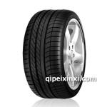 进口轮胎批发-长春轮胎专卖 固特异Eagle F1 非对称花纹轮胎