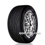 固特异Eagle F1 GSD3 极品飞靴轮胎