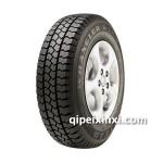 吉林轮胎专卖|固特异Wrangler DT轮胎