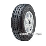 轮胎专卖-进口轮胎批发|固特异Wrangler D-Sport轮胎