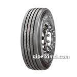 长春轮胎大全-吉林轮胎专卖|固特异RHSII卡客车轮胎