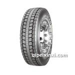 内蒙轮胎专卖-进口轮胎批发|固特异RHDII卡客车轮胎