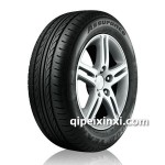 长春轮胎专卖|固特异Assurance 安殊轮(铠甲性能)轮胎