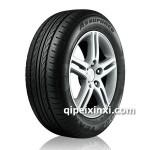 长春轮胎专卖 固特异Assurance 安殊轮(铠甲性能)轮胎