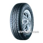 固特异轮胎批发Ducaro GA 静音专家轮胎