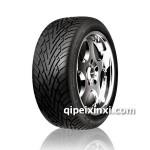 内蒙轮胎大全-轮胎专卖|固特异Wrangler F1 牧马人F1豪华SUV胎