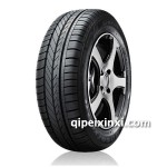 吉林轮胎大全-长春轮胎专卖|固特异DuraPlus 耐乘轮胎