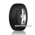 固特异轮胎批发-进口轮胎批发|固特异Wrangler HP AW 牧马人全天候城市越野胎