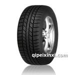 进口轮胎批发|固特异Wrangler HP/Fortera/Fortera HL 牧马人城市越野胎