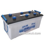 6-QA-180风帆蓄电池(瓶)