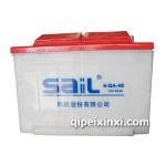 电瓶批发SAIL6-QA-28SAIL