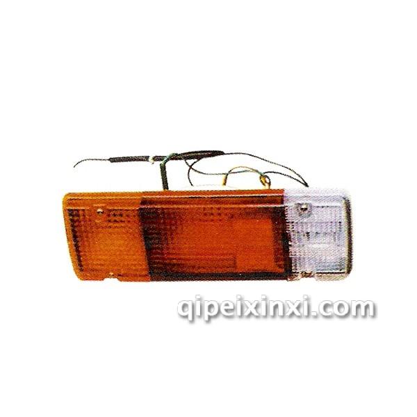 解放151后尾灯(分左右)…)-汽车灯具配件招商网