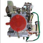 原廠化油器(燃油配件)